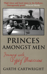 Princes Amongst M...