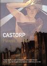 Castorp by Paweł Huelle