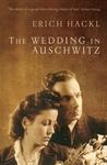 The Wedding in Au...