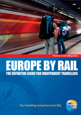 Complete guide to train travel in europe | how to travel euope by.