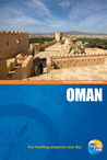 Oman (Thomas Cook Travellers)