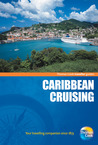 Traveller Guides Caribbean Cruising, 5th by Thomas Cook Publishing