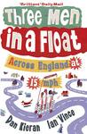 Three Men in a Float by Dan Kieran