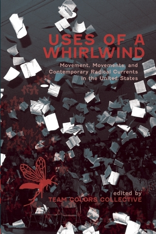 Uses of a Whirlwind by Craig Hughes