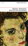 Bride of Ice: New Selected Poems