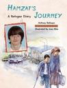 Hamzat's Journey by Anthony  Robinson