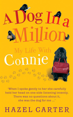 A Dog in a Million: My Life with Connie