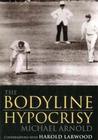 The Bodyline Hypocrisy: Conversations with Harold Larwood