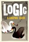 Introducing Logic...