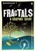 Introducing Fractals: A Gra...