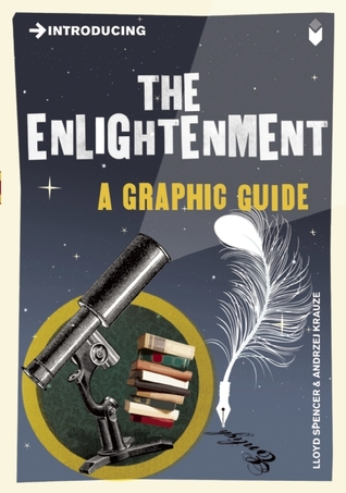 introducing-the-enlightenment-a-graphic-guide
