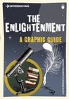 Introducing the Enlightenment: A Graphic Guide