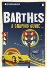 Introducing Barth...