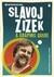 Introducing Slavoj Zizek by Christopher Kul-Want