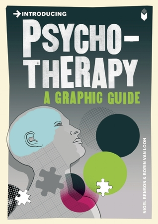 introducing-psychotherapy-a-graphic-guide