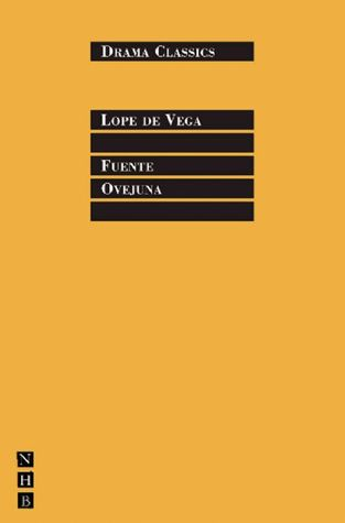 Fuente Ovejuna por Lope de Vega, Laurence Boswell