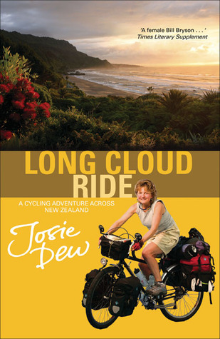 long-cloud-ride-a-cycling-adventure-across-new-zealand