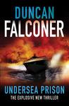 Undersea Prison (Stratton, #4)