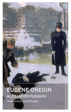 duels settle conflicts in the books eugene onegin by alexander pushkin and a hero of our time by mik As pushkin eugene onegin a young nobleman eugene onegin travels from st petersburg to the village to his dying rich uncle, annoyed at the eugene settles in the village - life has somehow changed at first the new position amuses him, but soon he becomes convinced that here as boringly.