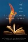 The Fire Gospel: The Myth of Prometheus