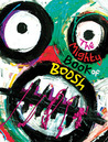 The Mighty Book of Boosh