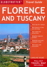 Florence and Tuscany Travel Pack