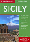 Sicily Travel Pack
