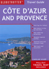 Cote d'Azur and Provence Travel Pack