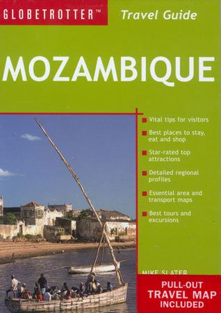 Mozambique Travel Pack