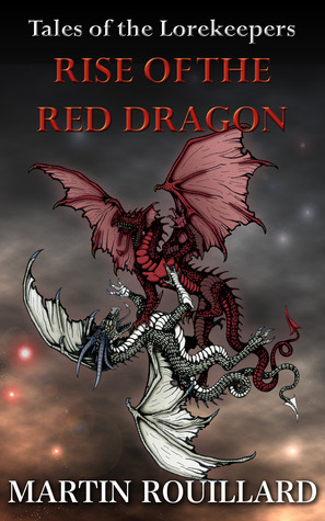 rise-of-the-red-dragon