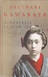 Schoonheid en verdriet by Yasunari Kawabata