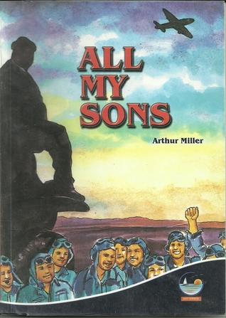 an analysis of many minor characters in arthur millers play all my sons How did the idea for the play come to arthur miller name two characters in this play who had made serious all my sons and the larger context by.