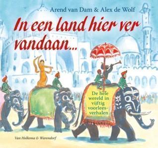 in-een-land-hier-ver-vandaan-gratis-poster-de-hele-wereld-in-vijftig-voorleesverhalen