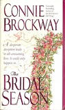The Bridal Season (Bridal Stories, #1)