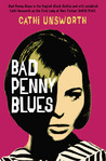 Bad Penny Blues