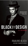 Black by Design: A 2-Tone Memoir