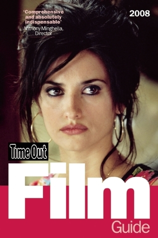 Time Out Film Guide 2008