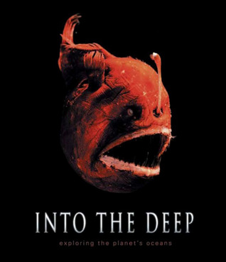 Into The Deep: Exploring The Earth's Oceans