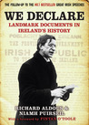 We Declare: Landmark Documents in Ireland's History