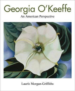 georgia-o-keeffe-an-american-perspective