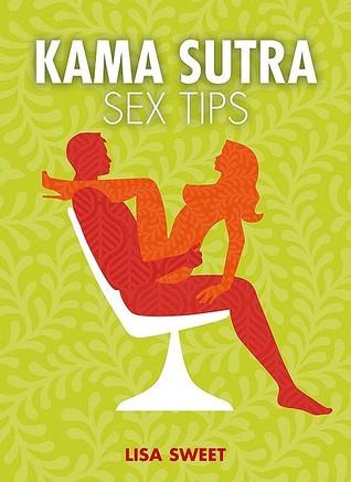 Karma sutra sex tips 3