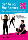 London 2012: Get Fit for the Games