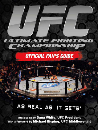 ufc-official-fan-s-guide-as-real-as-it-gets