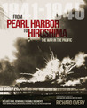 From Pearl Harbor to Hiroshima by Richard Overy