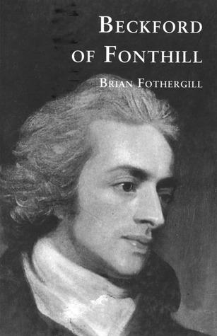 Beckford of Fonthill Descargar libros de archivo de Internet