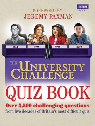 the-university-challenge-quiz-book