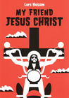 My Friend Jesus C...