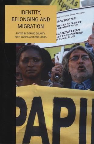 Identity, Belonging, and Migration