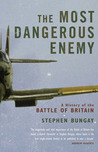 The Most Dangerous Enemy by Stephen Bungay