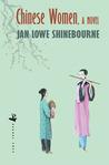 Chinese Women: A Novel
